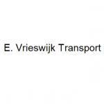 E. Vrieswijk transport