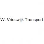 W. Vrieswijk transport