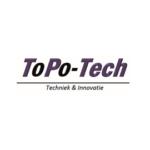ToPo-Tech